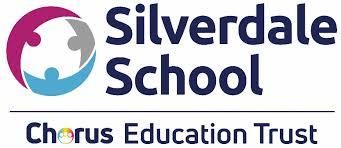 Lead school: Silverdale School Logo