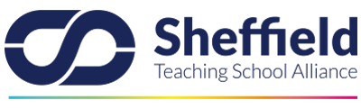 Sheffield Teaching School Alliance Logo