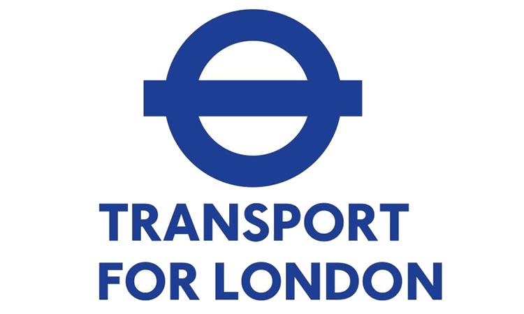 Transport for London Link Thumbnail