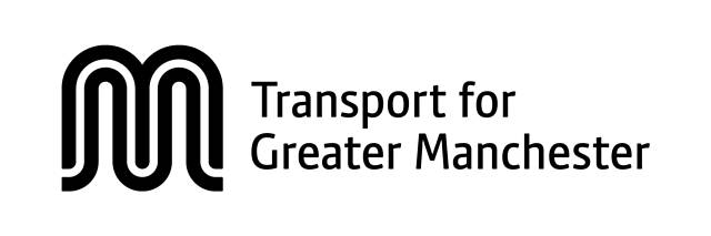 Transport for Greater Manchester Link Thumbnail
