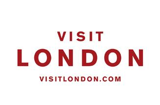 Visit London Link Thumbnail