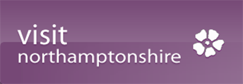 Visit Northamptonshire Link Thumbnail
