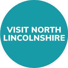 Visit North Lincolnshire  Link Thumbnail