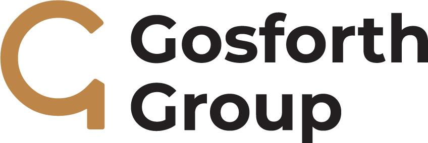 Lead School: Gosforth Academy Logo