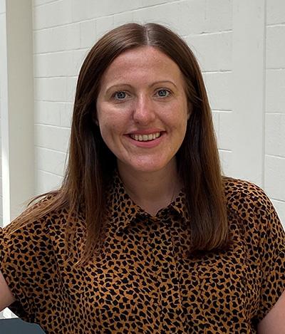 Head of MFL, Westfield School